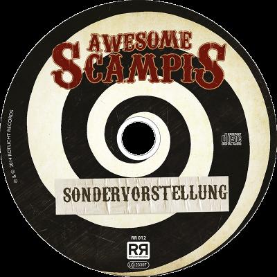 AS_Sondervorstellung_cd_label